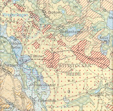 https://download.bgr.de/bgr/Geologie/GUEK200/3134/Beispielbild/Bild_Guek200_Wittenberge_Ausschnitt.jpg