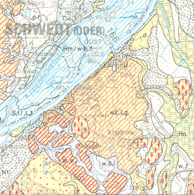 https://download.bgr.de/bgr/Geologie/GUEK200/3150/Beispielbild/Bild_Guek200_Schwedt_Ausschnitt.jpg