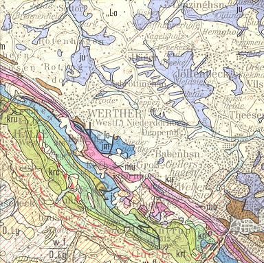 https://download.bgr.de/bgr/Geologie/GUEK200/3910/Beispielbild/Bild_Guek200_Bielefeld_Ausschnitt.jpg