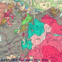https://download.bgr.de/bgr/Geologie/GUEK200/4726/Beispielbild/Bild_Guek200_Goslar_Ausschnitt.jpg