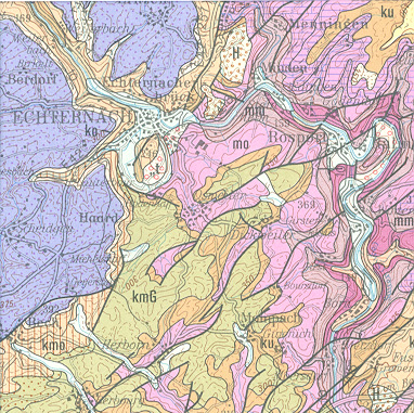 https://download.bgr.de/bgr/Geologie/GUEK200/6302/Beispielbild/Bild_Guek200_Trier_Ausschnitt.jpg