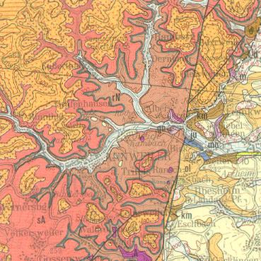 https://download.bgr.de/bgr/Geologie/GUEK200/7110/Beispielbild/Bild_Guek200_Mannheim_Ausschnitt.jpg