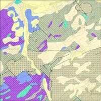 https://download.bgr.de/bgr/Geologie/GUEK250/Beispielbild/GUEK250_dienst.jpg