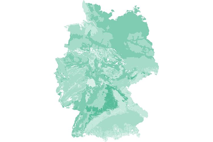https://download.bgr.de/bgr/Grundwasser/hgw/Beispielbild/hgw_500-750px.png