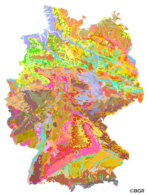https://download.bgr.de/bgr/boden/BUEK2000/WMS/Vorschaugrafik/BUEK2000.png