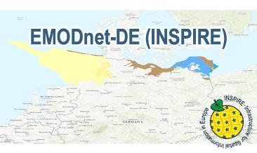 https://download.bgr.de/bgr/geologie/EmodnetDE-INSPIRE/Beispielbild/EMODnet-DE_(INSPIRE).png
