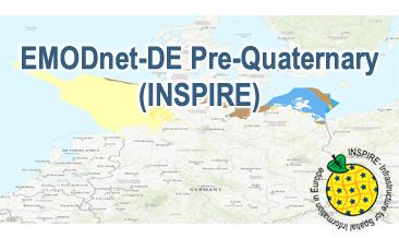 https://download.bgr.de/bgr/geologie/EmodnetDE_PreQuaternary-INSPIRE/Beispielbild/EMODnet-DE_Pre-Quartaer_INSPIRE.png