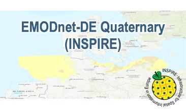 https://download.bgr.de/bgr/geologie/EmodnetDE_Quaternary-INSPIRE/Beispielbild/EMODnet-DE-Quartaer-INSPIRE.png