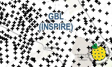https://download.bgr.de/bgr/geologie/GBL-INSPIRE/Beispielbild/GBL-INSPIRE.png