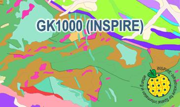 https://download.bgr.de/bgr/geologie/GK1000-INSPIRE/Beispielbild/GK1000_(INSPIRE).png