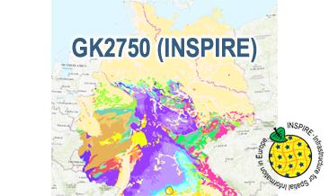 https://download.bgr.de/bgr/geologie/GK2750-INSPIRE/Beispielbild/GK2750_INSPIRE.png