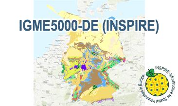 https://download.bgr.de/bgr/geologie/IGME5000DE-INSPIRE/Beispielbild/IGME5000-DE-INSPIRE.png