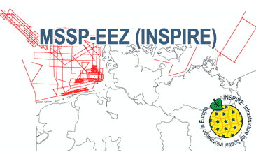 https://download.bgr.de/bgr/marineseismik/MSSP-EEZ-INSPIRE/Beispielbild/MSSP-EEZ_(INSPIRE).png