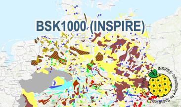 https://download.bgr.de/bgr/rohstoffe/BSK1000-INSPIRE/Beispielbild/BSK1000-INSPIRE.png
